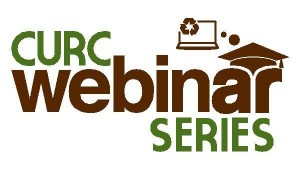 curc webinar-cropped-year-neutral