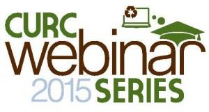 curc webinar 2015 logo-cropped
