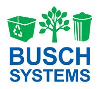 2013_Busch_Logo-200px